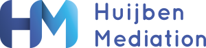 Huijben Mediation